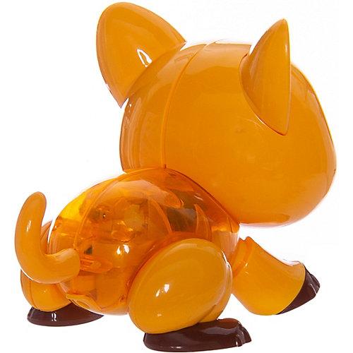 """Робот-конструктор Junfa Toys """"Котёнок"""", 16 деталей от Junfa Toys"""