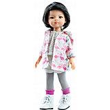 Одежда для куклы Paola Reina Кэнди, 32 см