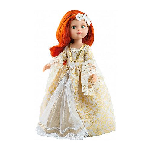 Одежда для куклы Paola Reina Сусана, 32 см от Paola Reina