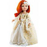 Одежда для куклы Paola Reina Сусана, 32 см