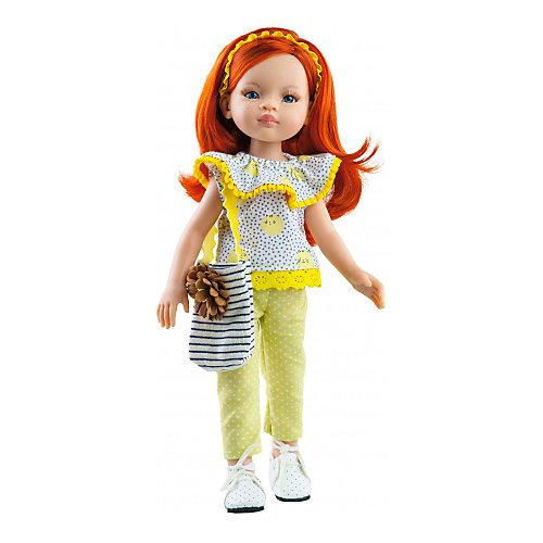 Одежда для куклы Paola Reina Лиу, 32 см от Paola Reina