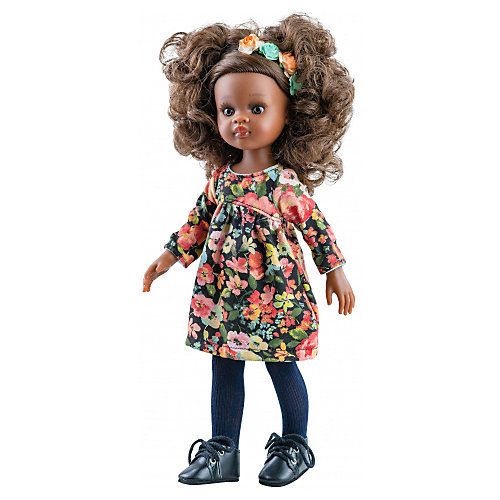 Одежда для куклы Paola Reina Нора, 32 см от Paola Reina