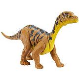 "Фигурка динозавра Jurassic World ""Атакующая стая"" Мусзавр"