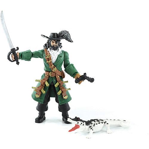 Игровой набор Chap Mei Пираты. На абордаж от Chap Mei