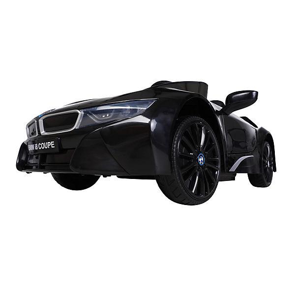 Kinder Elektroauto BMW i8 Modell I12 Lizenziert, Actionbikes Motors sCOvtQ