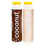Бальзам для губ Сделано пчелой, с пчелиным воском  Coconut & Vanilla, 8,5 г