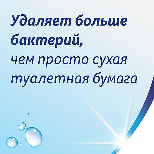 Детская влажная туалетная бумага Zewa, 42 шт от Zewa