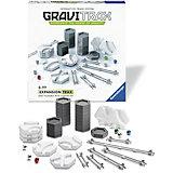 Дополнительный набор Ravensburger GraviTrax Трасса