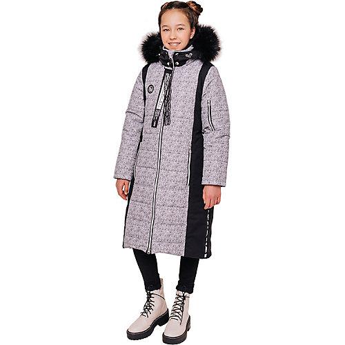 Утеплённая куртка Батик от Batik (16728420) купить в интернет-магазине myToys.ru в Москве и доставкой по России, цена, отзывы