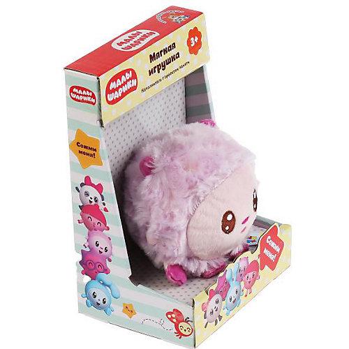 """Мягкая игрушка Мульти-Пульти """"Малышарики. Барашик"""" от Мульти-Пульти"""