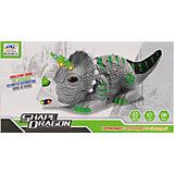 Динозавр Наша Игрушка