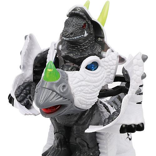 Динозавр Наша Игрушка от Наша Игрушка