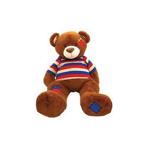 "Мягкая игрушка Fluffy Family ""Мишка Топтыжка"", 50 см от Fluffy Family"