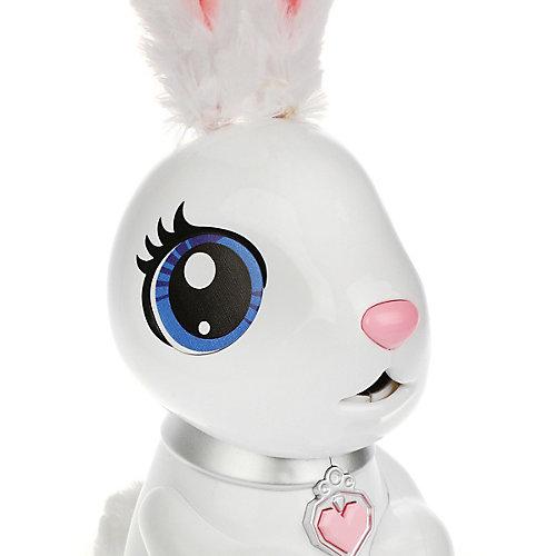 Кролик Наша Игрушка, интерактивный от Наша Игрушка