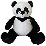 "Мягкая игрушка Fluffy Family ""Мишка Панда"", 50 см"