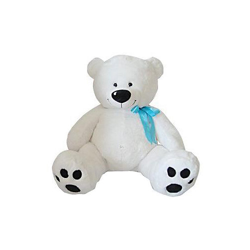 "Мягкая игрушка Fluffy Family ""Мишка Топтыжка"", 60 см от Fluffy Family"