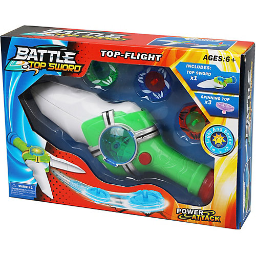 Космическое оружие Наша Игрушка от Наша Игрушка