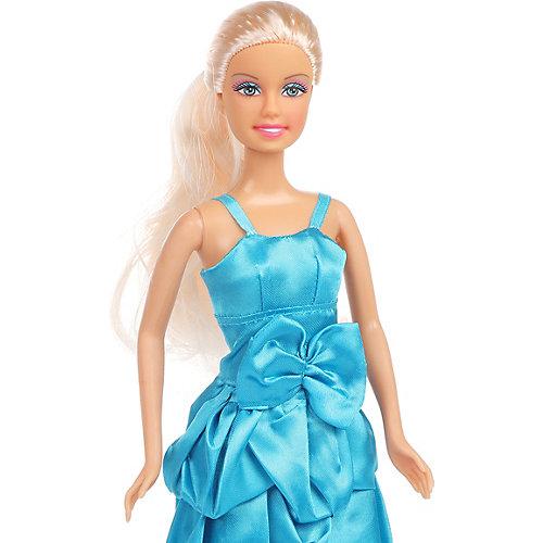Кукла Defa Luсy Модница, 28 см от Defa Lucy