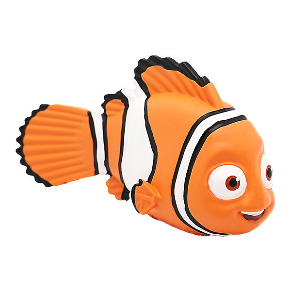Tonies - Disneys Findet Nemo