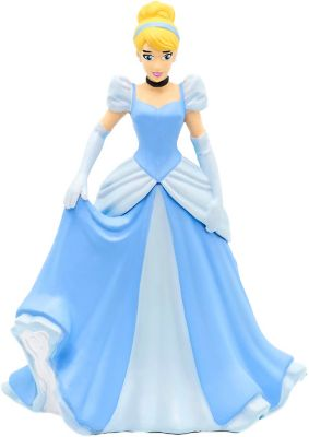 Tonies - Disneys Cinderella, Disney Princess