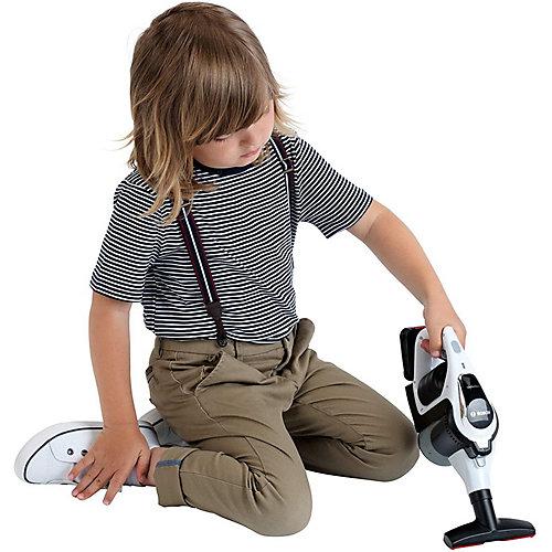 Детский пылесос Klein Bosch от klein