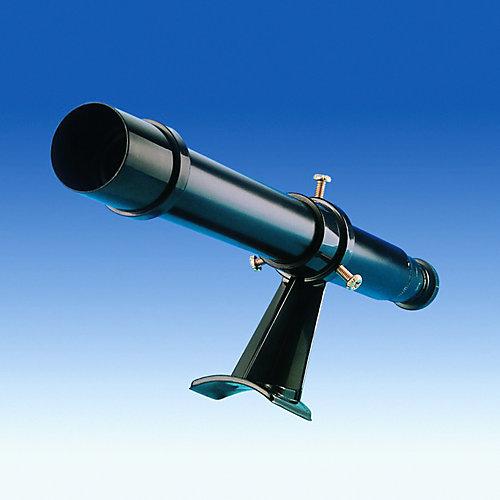 Телескоп Edu-Toys, 675x от Edu-Toys