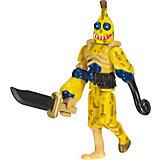 Фигурка героя Jazwares Roblox Darkenmoor Bad Banana, 12 см