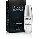 Лифтинг-крем для кожи вокруг глаз Naomi с минералами Мертвого моря, 30 мл