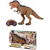 Радиоуправляемый динозавр HQ Т-Рекс