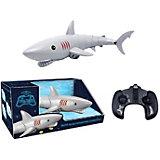 Радиоуправляемая акула Zhorya Shark