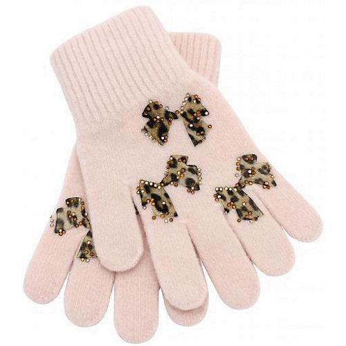 Перчатки Kotik - светло-розовый от Kotik