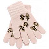Перчатки Kotik