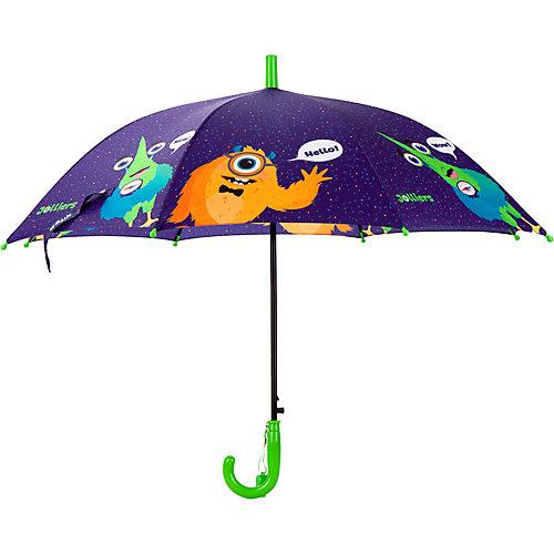 Зонтик Kite детский 2001-3 - atlantikblau от Kite