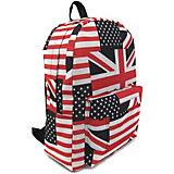 Рюкзак American Flag