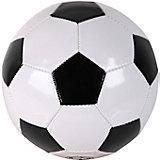 Футбольный мяч Джамбо Тойз, размер 5