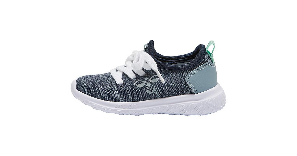 ACTUS EASYFIT INFANT Sneakers Low Kinder dunkelblau Gr. 20  Kinder