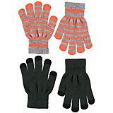 Перчатки Molo, 2 пары