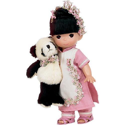 """Кукла Precious Moments """"Близко к сердцу"""", 30 см от Precious Moments"""