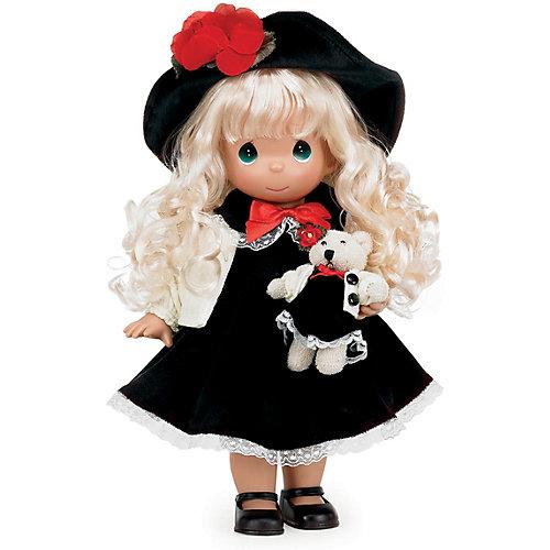 """Кукла Precioua Moments """"Ты мой друг"""", 30 см от Precious Moments"""
