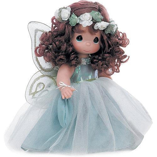 "Кукла Precious Moments ""Волшебные желания"", 30 см от Precious Moments"