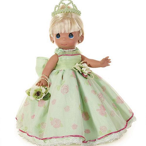 """Кукла Precious Moments """"Изящная мечтательница"""", 30 см от Precious Moments"""