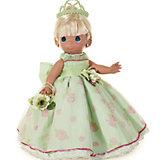 """Кукла Precious Moments """"Изящная мечтательница"""", 30 см"""