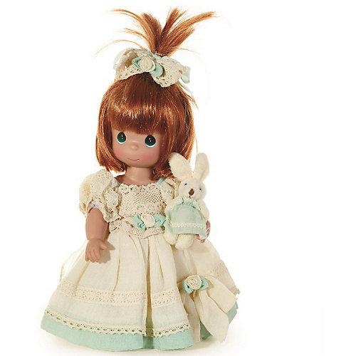 """Кукла Precious Moments """"Сердечные пожелания"""" Рэйли, 30 см от Precious Moments"""