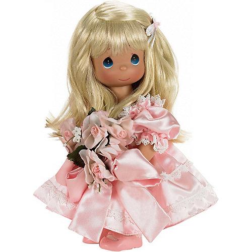 "Кукла Precious Moments ""Само очарование"", 30 см от Precious Moments"
