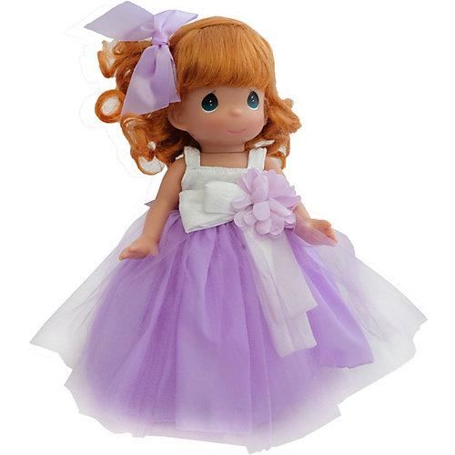 """Кукла Precious Moments """"Эмили"""", 30 см от Precious Moments"""