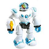 """Игровой набор Наша игрушка """"Космический воин"""", 3 предмета"""