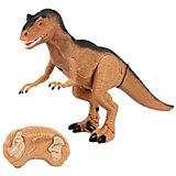 Радиоуправляемый динозавр HQ Rugops Dinosaur Planet
