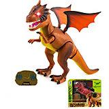 Радиоуправляемый динозавр RH Аллозавр