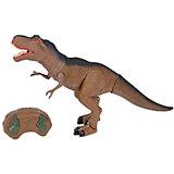 Радиоуправляемый динозавр HQ Rex Dinosaur Planet