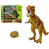 Радиоуправляемый динозавр HQ Тираннозавр